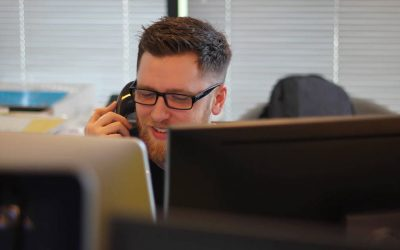12 telemarketing tips voor meer B2B leads