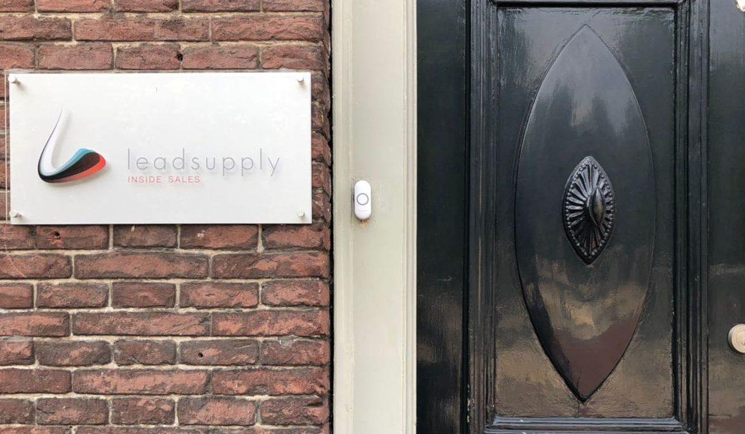 Werken bij een callcenter? 5 redenen om te solliciteren bij Leadsupply!