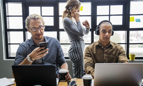 Cold Calling GDPR