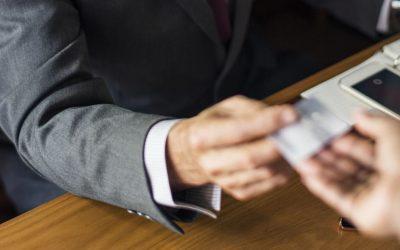 5 manieren om website bezoekers te converteren naar leads